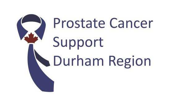 PCS Durham